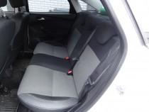 Чехлы для авто Форд Фокус 3 (авточехлы на сиденья Ford Focus 3 з