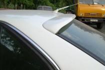 Спойлер на стекло Bmw E34 5 серия