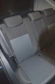 Чехлы на Джили Эмгранд Х7 (авточехлы на сиденья для Geely Emgran
