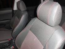 Чехлы Хендай i30 1 (авточехлы на сиденья Hyundai i30 1)
