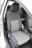 Чехлы Хендай i30 2 универсал (авточехлы на сиденья Hyundai i30 2 CW)