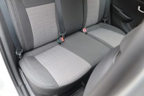 Чехлы в автомобиль Хендай i30 Нью SW(авточехлы на сиденья Hyunda