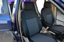 Чехлы Хендай Акцент 3 (авточехлы на сиденья Hyundai Accent 3)