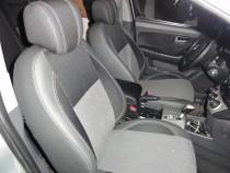 Чехлы MW Brothers Чехлы Хендай Элантра HD (авточехлы на сиденья Hyundai Elantra HD)