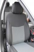 Чехлы в салон Хендай Элантра 5 (авточехлы на сиденья Hyundai Ela