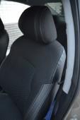 Чехлы Хендай Соната YF (авточехлы на сиденья Hyundai Sonata YF)