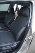 Чехлы в салон Хендай Соната 6 (авточехлы на сиденья Hyundai Sona