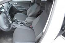Чехлы Хендай Санта Фе 3 (авточехлы на сиденья Hyundai Santa Fe 3)