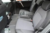 купить Чехлы Тойота Прадо 150 (авточехлы на сиденья Toyota Prado