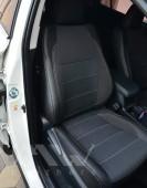 купить Чехлы Toyota RAV4 IV MW Brothers