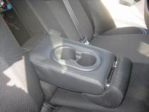Чехлы для салона Тойота Рав 4 3(авточехлы на сиденья Toyota Rav