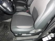 Чехлы в салон Тойота Рав 4 2(авточехлы на сиденья Toyota Rav 4)