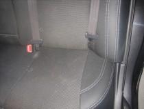 Чехлы Тойота Камри 40 в магазине expresstuning (авточехлы на сид