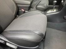 Чехлы Тойота Авенсис 2 (авточехлы на сиденья Toyota Avensis 2)