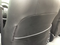 Чехлы Тойота Авенсис 2 в интернет магазине експресстюнинг (авточ