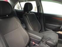 купить Чехлы Тойота Авенсис 2 (авточехлы на сиденья Toyota Avens