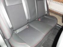 купить Чехлы для автомобиля Киа Серато 2 (авточехлы на сиденья K
