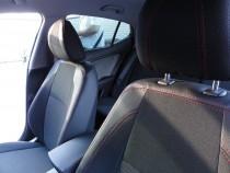 Чехлы Киа Оптима (авточехлы на сиденья Kia Optima)