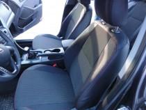купить Чехлы Киа Оптима (заказать авточехлы на сиденья Kia Optim