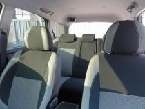 Чехлы Киа Спортейдж 2 (авточехлы на сиденья Kia Sportage 2)