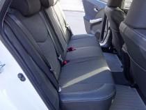 Чехлы Тойота Приус в магазине expresstuning (авточехлы на сидень