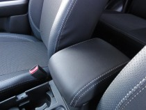 купить Чехлы Сузуки Гранд Витара (авточехлы на сиденья Suzuki Gr