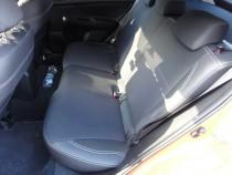 заказать Чехлы в автомобиля Субару XV (авточехлы на сиденья Suba