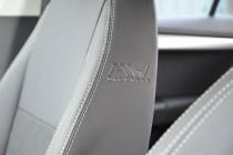 Чехлы Шкода Октавии А7 универсал (авточехлы на сиденья Skoda Octavia A7 combi)