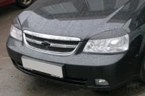Реснички на Chevrolet Lacetti Wagon