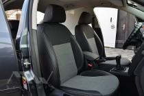 Чехлы Шкода Октавия А5 (авточехлы на сиденья Skoda Octavia A5)