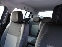 Чехлы Рено Меган 3 (авточехлы на сиденья Renault Megane 3)