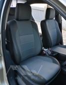 купить Чехлы Renault Megane 2
