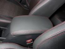 Чехлы в авто Рено Меган 2 (авточехлы на сиденья Renault Megane 2