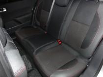 купить Чехлы Рено Меган 2 (авточехлы на сиденья Renault Megane 2