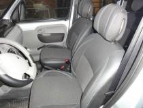Чехлы Рено Кангу 1 (авточехлы на сиденья Renault Kangoo 1)