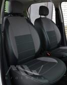 купить Чехлы Renault Logan 2