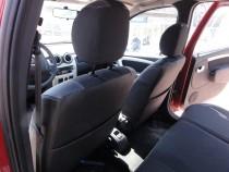 Чехлы Рено Логан МСВ 2 (заказать авточехлы на сиденья Renault Lo