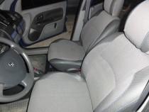 Чехлы Рено Симбол 1 (авточехлы на сиденья Renault Symbol 1)