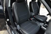заказать Чехлы Peugeot 4008