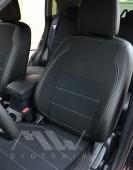 купить Чехлы Peugeot 4008