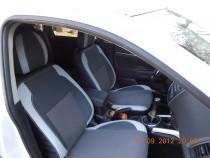 Чехлы Пежо 4008 (авточехлы на сиденья Peugeot 4008)