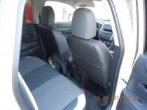 заказать Чехлы Пежо 4008 (авточехлы на сиденья Peugeot 4008)