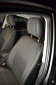 Чехлы в салон Морис Гараж 350 (купить авточехлы на сиденья MG-35