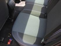 Чехлы для автомобиля Mazda 3 (авточехлы на сиденья Мазда 3)