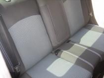 купить Чехлы Mazda 3 в магазине експресстунинг (авточехлы на сид