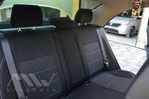 автоЧехлы Mazda 6 gg MW Brothers
