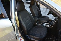 Чехлы для Mazda 6 gg MW Brothers