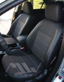 купить Чехлы Mazda 6 gg MW Brothers