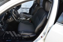 Чехлы в салон Mazda 6 gh