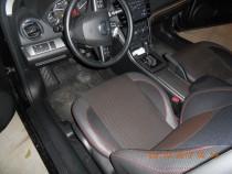 заказать Чехлы в салон Мазда 6 gh (авточехлы на сиденья Mazda 6